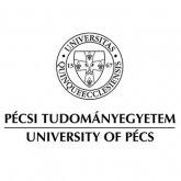 A PTE a legjobb hazai egyetem a Times Higher Education legfrissebb rangsorában!
