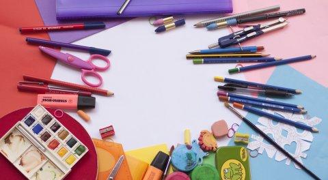 MEGHÍVÓ - Oktatási Workshop