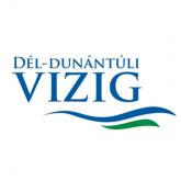 Dél-dunántúli Vízügyi Igazgatóság