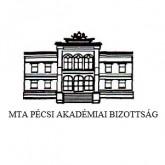 Magyar Tudományos Akadémia PAB